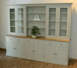 sideboard-9ft-10