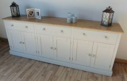 sideboard-9ft-2
