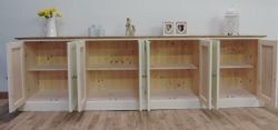 sideboard-9ft-3