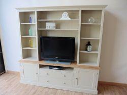 tv-stand-pine-1