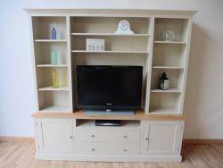 tv-stand-pine-9
